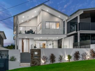 Five Star Family Living - Coorparoo