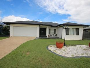 OWNER VERY MOTIVATED - NEED IT SOLD - Mareeba