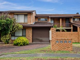 Low Maintenance, Simply Lock Up and Leave - Woodville North