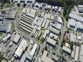 Licensed Brothel or Development Site - your choice! - Burleigh Heads
