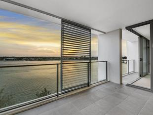 Wide Tranquil Broadwater Views - Paradise Point