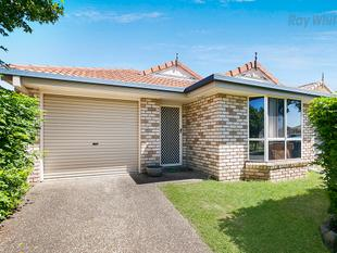 Fantastic 3 Bedroom Home in Amazing Lifestyle Location! - North Lakes