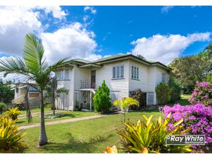 Fantastic Gable Home with Freshly Painted Interior - West Rockhampton