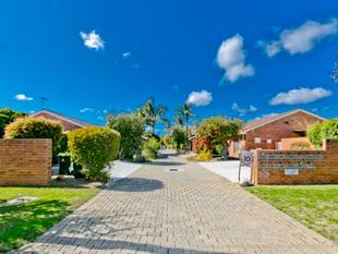 PERFECT FIRST HOME, DOWNSIZE OR INVESTMENT.....ALL OFFERS WILL BE CONSIDERED. - Dianella