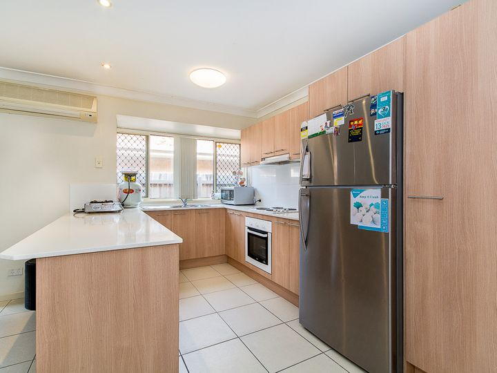 20/64 Groth Road, Boondall, QLD