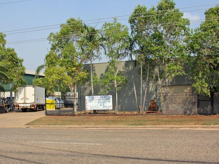 1/35 McCourt Road, Yarrawonga, NT