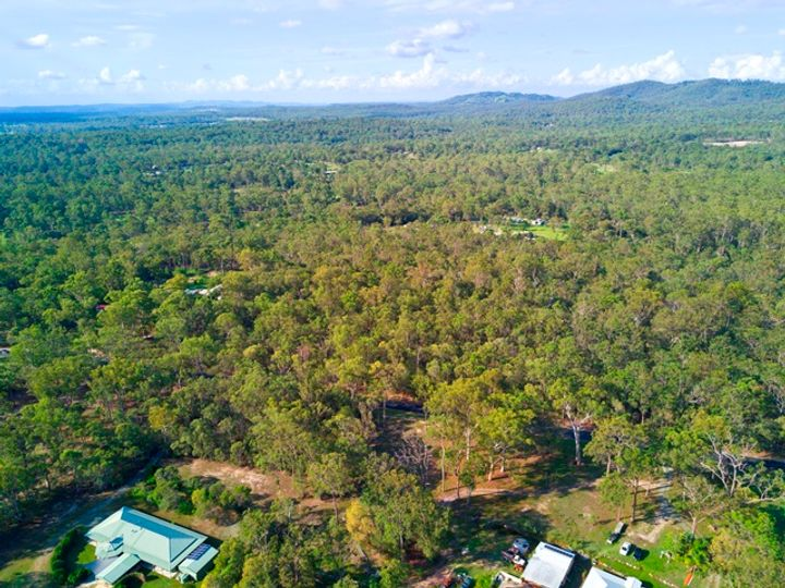 123-145 Steele Road, Logan Village, QLD