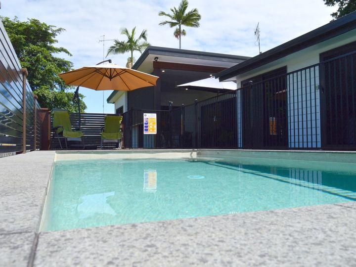 11 Endeavour Avenue, Mission Beach, QLD