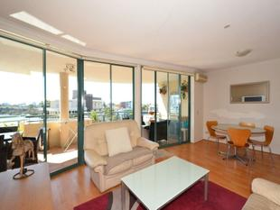 ENTERTAINERS DREAM WITH AMAZING VIEWS - South Brisbane