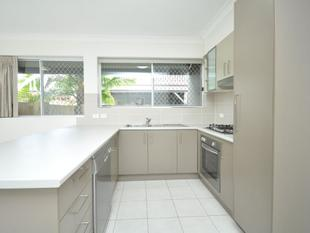 MODERN UNIT IN POPULAR LOCATION! - Annerley