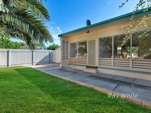 Valley View, 1/121 Nelson Road