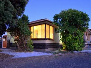 Great seaside location. - Christies Beach