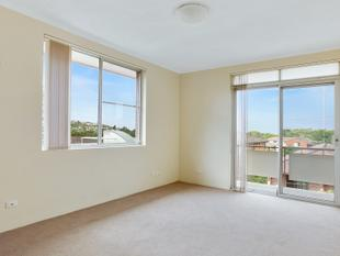 North Facing 1 Bedroom Apartment - Dee Why