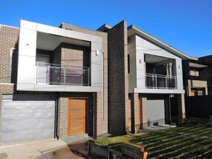Large Duplex ready to move into! - Wentworthville