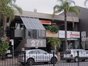 Office For Lease - Cremorne