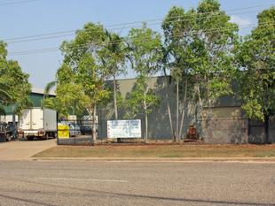 Well presented Office/Warehouse - Yarrawonga