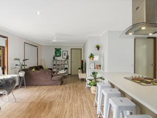 Ready To Move In! - Nerang