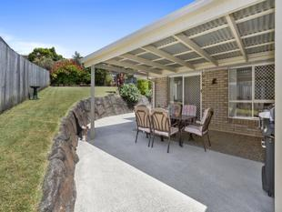 THE ULTIMATE FAMILY HOME - Banora Point