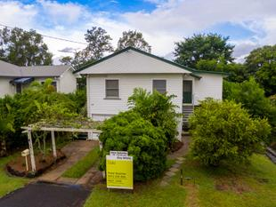 Excellent Location - East Lismore