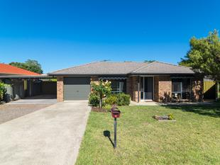 FAMILY HOME IN QUIET CUL-DE-SAC LOCATION - Flagstaff Hill