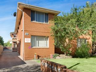 Superb apartment set in ultra-convenient locale - Lakemba