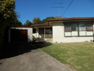 Ideal Family Home - Mount Gambier