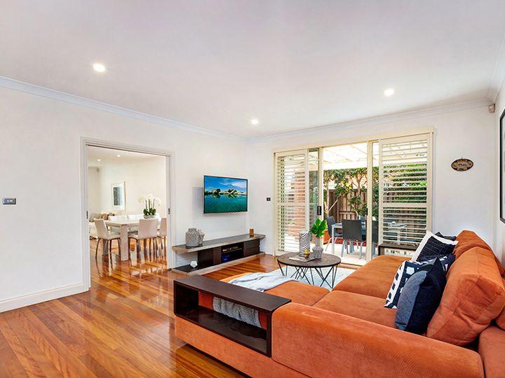 38 Janet Street, Drummoyne, NSW