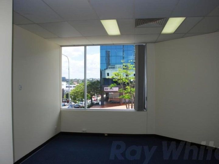 Suite 12/32 Park Road, Milton, QLD