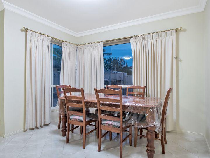 76 Dumfries Avenue, Northgate, SA