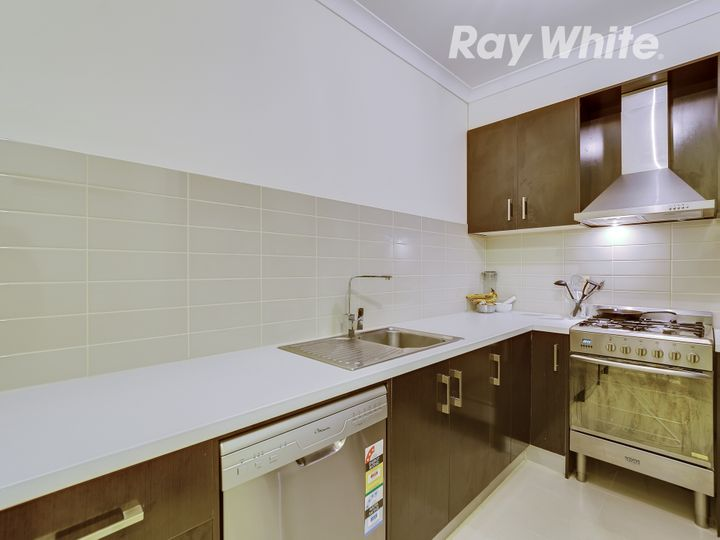 6/213-215 Albert Street, Reservoir, VIC