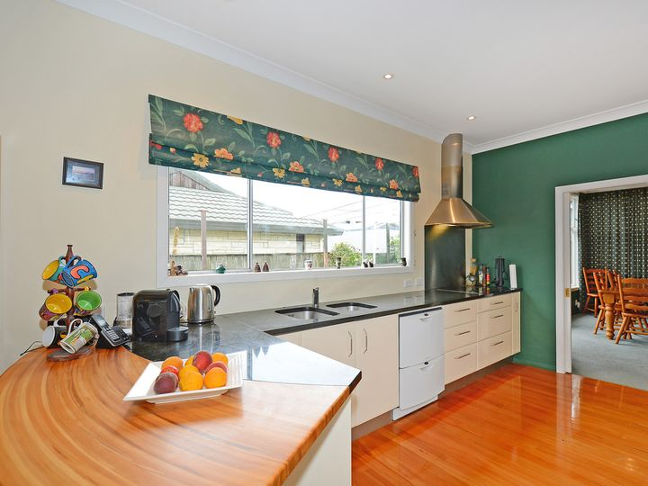30 Military Road, Boulcott, Lower Hutt City