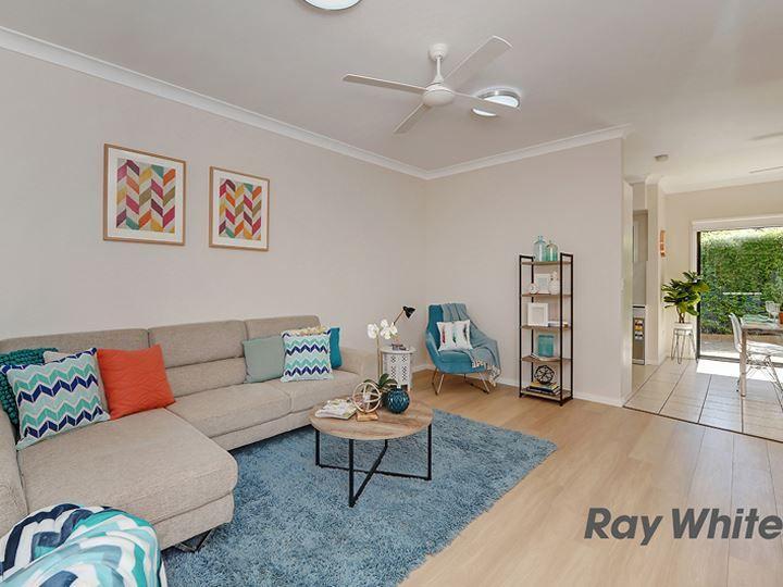 6/18 Dunmore Avenue, Carlingford, NSW