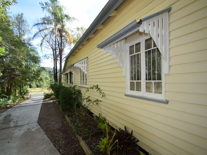 193 Esk Hampton Road, Esk, QLD