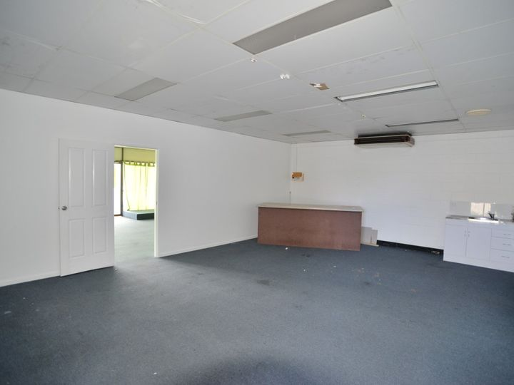 8/29 Logan River Road, Beenleigh, QLD