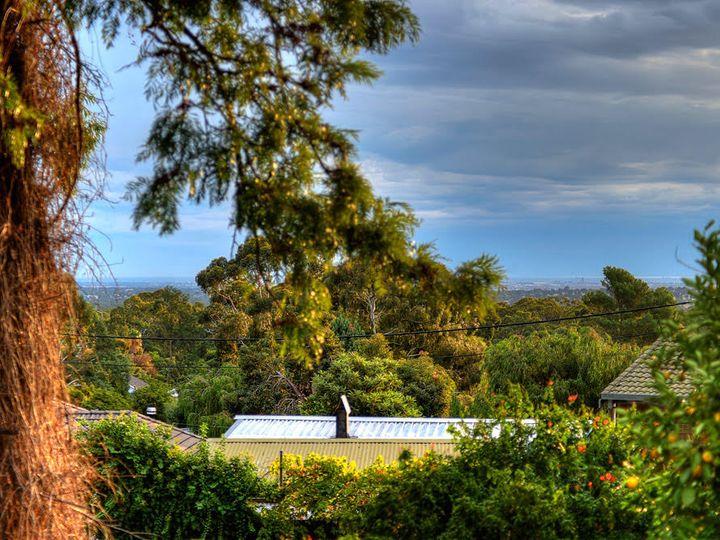 54 Perserverance Road, Tea Tree Gully, SA