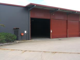 1428m² Warehouse/Factory With Great Parking In Brendale - Brendale