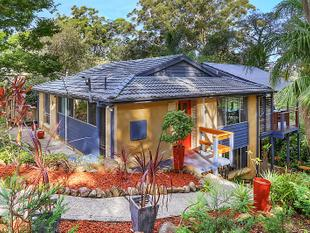 Sold by Ray White Terrigal - Erina Heights