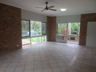 ** Deposit Taken ** Newly Renovated Stylish home in Great Location! - Beecroft