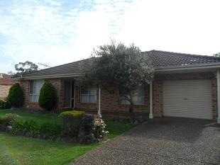 Lovely family home - Campbelltown