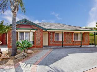 Starting Up Or Slowing Down  Delightful Courtyard Living At It's Best - Findon