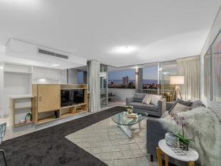 "Freshly Updated Apartment In The ""Vicinity"" Of Everything - Kangaroo Point"