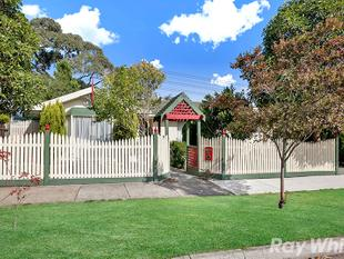 Family Living At It's Best - South Morang