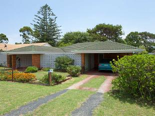 Fantastic location! Close to City Golf Club, Shops and Transport - South Toowoomba