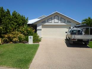 Well Presented Home in Douglas + 1 weeks free rent on offer! - Douglas