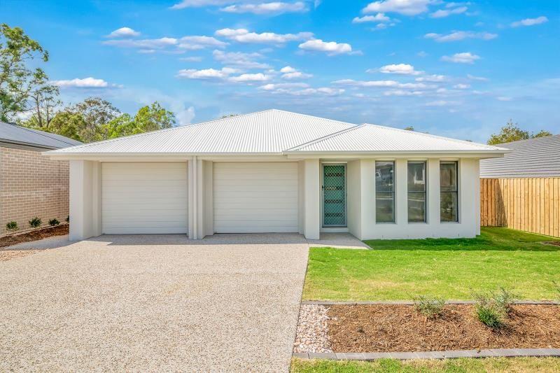19B Burnley Road Park Ridge QLD
