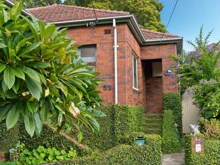 Charming Semi in Perfect Lifestyle Setting - Petersham