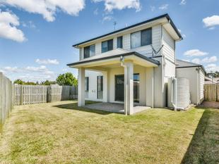 Lovely Family home - Caloundra West