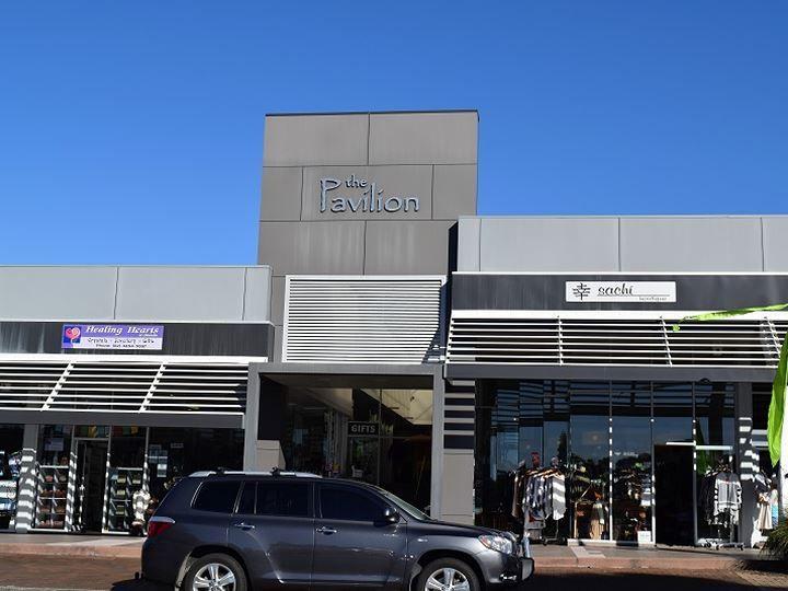 1 and 2/274 Green Street, Ulladulla, NSW