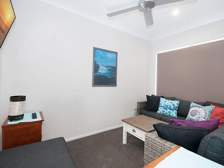 2/52 Wool Street, Yamba, NSW
