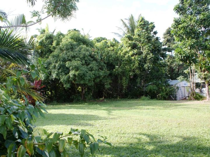 Lot 9 Be Amba Street, Bingil Bay, QLD